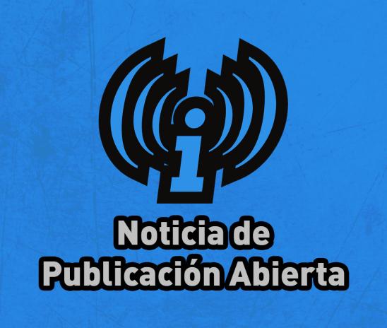 ENLACES de Red Latina sin fronteras_Agosto 13 del 2018