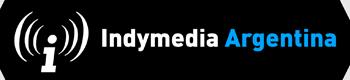 Publicación Abierta de Indymedia Argentina